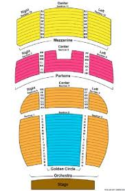 The Venetian Theatre Las Vegas Seating Chart Phantom Theatre Venetian Hotel Casino Tickets And