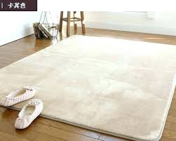 memory foam rugs for living room memory foam rugs area incredible cool rug 8 with cozy