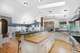 Recessed Led Lights For Kitchen Kitchen Lighting 55 Best Recessed Led Lights For Kitchen Small