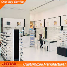 Optical Display Stands Wholesale Sunglasses Display Stands With Professional Optical 9