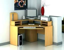 compact computer desk ikea marvelous small corner desk compact corner desk small corner computer desk wooden