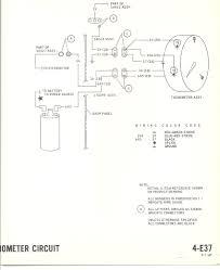 auto meter pro comp 2 wiring diagram wiring library autometer pro comp tach wiring diagram also tachometer super 8 on tach wiring diagram
