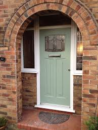 entry doors near me. newark lantern rockdoor with leaded glass surround. find this pin and more on front door entry doors near me