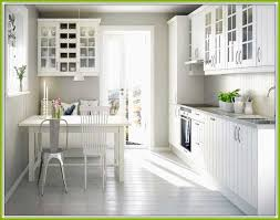 astonishing design white kitchen wall cabinets 21 luxury color stock