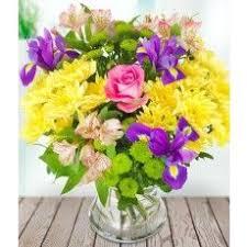 les fleurs florist home paignton torquay brixham
