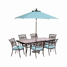 Where to Buy Patio Dining Set Awesome 30 Luxury Outdoor Dining Table