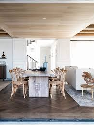 decorating ideas dining room. Decorating Ideas For Small Dining Rooms Best Of 14 Luxury Room And Living A