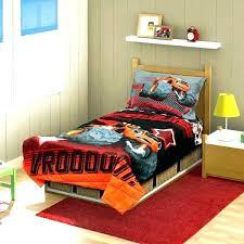 paw patrol bed set paw patrol toddler bedding cool 4 piece toddler bed set paw