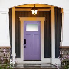 odl perspectives textured door glass