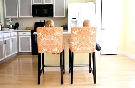 kitchen chair back covers. Ikea Kitchen Chairs And Stools Chair Seat Covers Back How To Flowers Home R