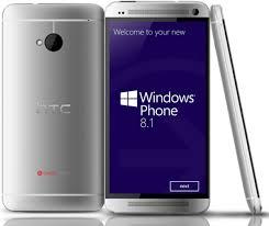htc windows phone. htc one windows 8.1 version.jpg htc phone