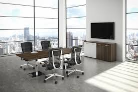 zen office furniture. Page 3 --- ZEN / Conference Zen Office Furniture I