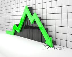 Fha Reduces Mortgage Insurance Rates Pacific Residential
