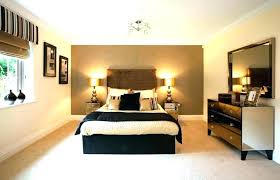 white furniture decor bedroom. Black And Brown Bedroom Decor Ideas White Themed Decoration Furniture