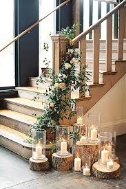 Small Picture Best 25 Winter wedding decorations ideas on Pinterest Simple
