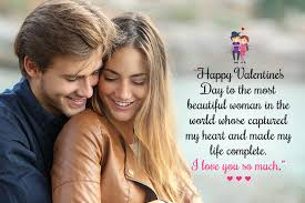 40 Romantic Love Messages For Wife Mesmerizing Message For My Healthcare And Love