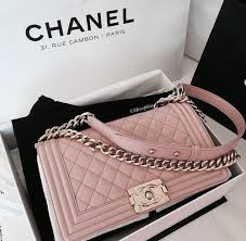 chanel handbags 2016. chanel, fashion, and bag image chanel handbags 2016