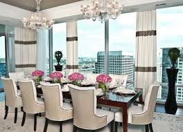Model Home Interiors Inspiration Ideas Decor Luxe K Hovnanian Hunt - Luxe home interiors