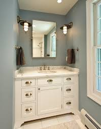 rustic wall sconces shed light on morning evening routines blog 12 inspiration gallery from beautiful bathroom bathroom lighting sconces contemporary bathroom