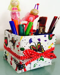 Box Decorating Ideas For Kids Storage Box Archives Craft Ideas for Kids 31
