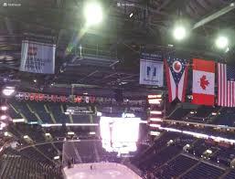 Nationwide Arena Section 212 Seat Views Seatgeek
