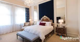 2 Bedroom Hotel Suites In Washington Dc Interior Custom Ideas