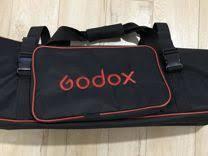 Отражатель Godox купить в Иркутской области на Avito ...