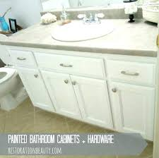 modern bathroom cabinet handles. Exellent Bathroom Bathroom Vanity Cabinet Handles Stylish Knobs Modern  All Rooms Bath Designs Country  And A