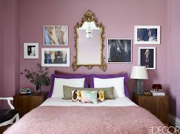 teenage girl furniture. Bedroom:Purple Bedroom Ideas For Teenage Girl Tags And Marvellous Picture Furniture 25 Inspirational Purple