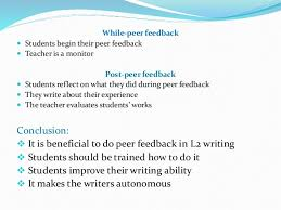 How to Teach Essay Writing for ESL Classes Pinterest What is an ESL Essay One of the most common written assignments you will be  asked
