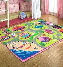 toddler room rugs area rugs furniture area rugs amusing kids rug amusing kids rug large within toddler room rugs girls