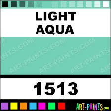 aqua paint colorExcellent Light Aqua Color 37 Light Aqua Cmyk Color Code Light