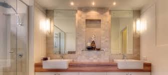 sensing bathroom fan quiet: green in action humidity sensing bathroom vent fans bathroom