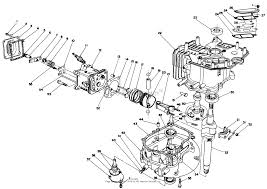 toro zero turn wiring diagram pdf photo album wire diagram toro lawn mower engine parts diagram jodebal com toro lawn mower engine parts diagram jodebal com