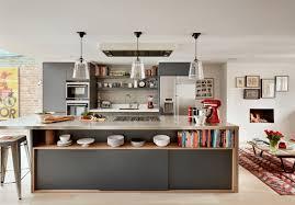Dark Gray Kitchen Cabinets Dark Grey Kitchen Cabinet Paint Design Porter