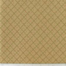 Small Picture Gold Benediti Home Decor Fabric Hobby Lobby 614966