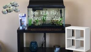 petco fish tanks with stands. Interesting Petco Inside Petco Fish Tanks With Stands