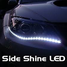 Led Strip Lights For Cars