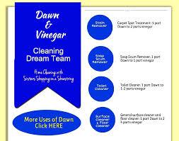 baking soda and vinegar cleaning bathtub gallery of how i clean my bathtub dawn baking soda baking soda and vinegar cleaning bathtub