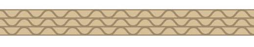 Corrugated Board Grades Explained Different Types Of