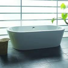Ofuro Soaking Tubs  Robertu0027s Hot TubsSquare Japanese Soaking Tub