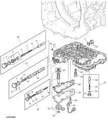 Pennsylvania panzer tractor wiring diagram waffle iron wiring
