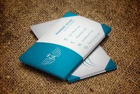 Professional Business Card Design Hammad Aslam Flickr
