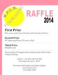 Benefit Flyer Wording Fundraiser Invitation Template Atlasapp Co