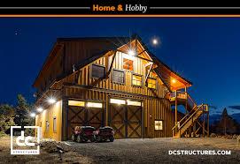 The Garage Plan Shop Blog » Garage Apartment PlansGarages With Living Quarters