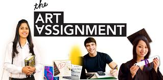 arts assignment writing help online sydney adelaide perth art assignment help