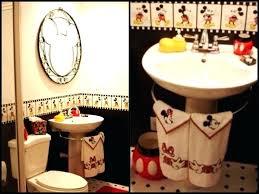 frozen bathroom accessories mickey mouse bathroom accessorieickey mouse bathroom decor office and bedroom frozen bathroom set target