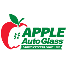apple auto glass closed now