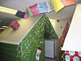 office holiday decor. 10 holiday decorating ideas for your office cubicle arnolds furniture decor h