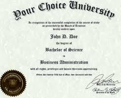 Create A Fake Diploma Barca Fontanacountryinn Com